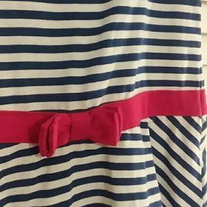 Tommy Hilfiger Dresses - Tommy Hilfiger 4T girls Red, White, and Blue Dress